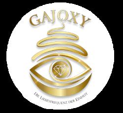 GAJOXY